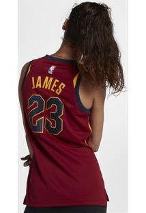 d2be5200d Nike Store. Regata Nike Cleveland Cavaliers ...
