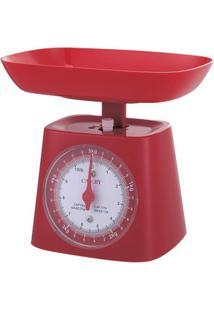Balança De Cozinha Le Slim 5Kg - Item Sortido Unica