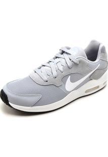 Tênis Nike Sportswear Air Max Guile Branco