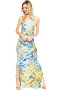 5e2508a1d Vestido Enfim Longo feminino | Shoelover