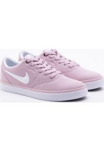 3d7782d3f1 Lojas Paqueta. Tênis Nike ...