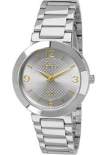 Relógio Condor Feminino Eterna Bracelete - Feminino