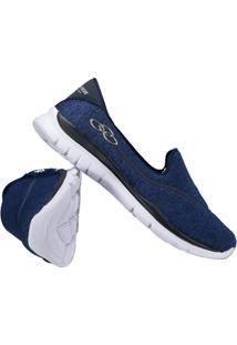 743b581f8a5b0 R$ 159,90. Netshoes Tênis Olympikus Angel Feminino ...