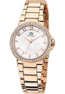 Relógio Champion Analógico Ah28633Z Feminino - Feminino