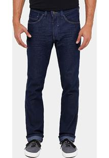 Calça Jeans Fatal Masculina - Masculino