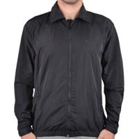 9ef8c31f6b Jaqueta Mcd Windbreaker Core Is Raw - Masculino
