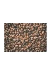 Painel Adesivo De Parede - Café - Cafeteria - 906Pnp