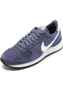 Tênis Nike Sportswear Air Vrtx Roxo