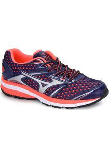 86562dd8e7 ... Tênis Running Feminino Mizuno Iron