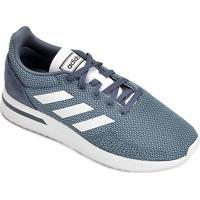 Tênis Couro Adidas Retro Modern Si Masculino - Masculino 99e49d0ee3c6a