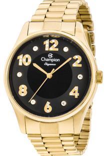 Relógio Champion Feminino Cn24002U