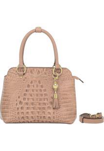 dbfd6d6016bf3 Bolsa Smartbag Transversal feminina