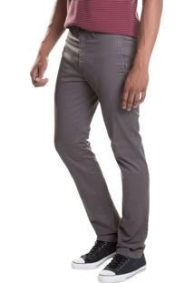 Calça 511™ Slim Chino Jeans 511™ Slim Chino