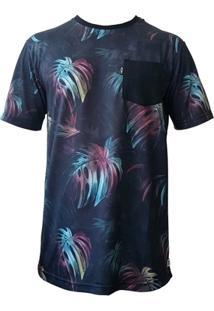 Camiseta Mcd Especial Costela De Adão - Masculino