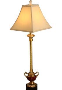 Abajur Lampe