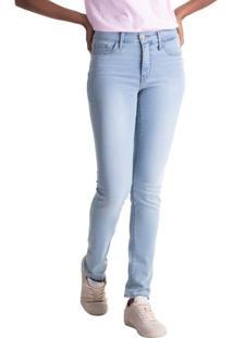61d4585502acb ... Calça Jeans Levis 311 Shaping Skinny - 29X32