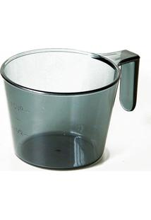 Caneca De Lexan 250Ml - Sister Outdoor