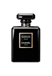 Chanel Coco Noir Fem Edp100Ml