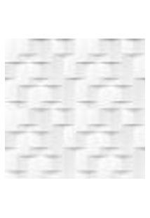Papel De Parede Adesivo - Abstrato - 046Ppa
