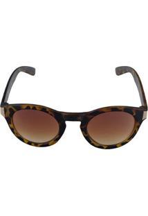 1f98c5ad3326b Netshoes. Óculos De Sol Feminino De Sol Conforto ...