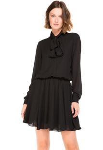 Vestido Yorke Essential