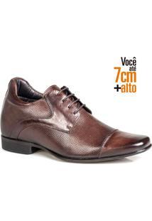 Sapato Office Alth 53003-02