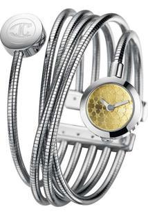Relógio Just Cavalli Feminino Ij28162X