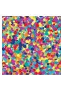 Papel De Parede Adesivo - Abstrato - 086Ppi