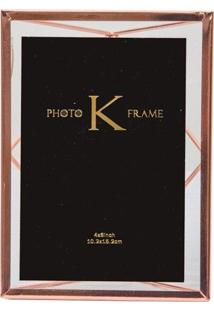 Porta-Retrato Frame P