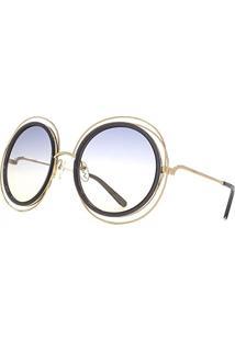7db499742 Óculos De Sol Goti Metal Leve feminino | Gostei e agora?