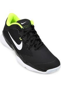 Tênis Nike Air Zoom Ultra Masculino - Masculino
