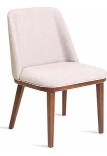 Cadeira Duma Encosto Anatômico Design Contemporâneo Casa A Móveis