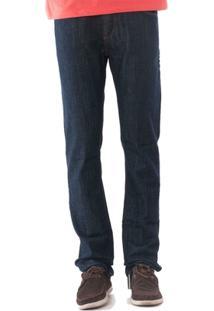 Calça Triton New Skinny - Masculino