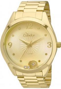 Relógio Condor 2036Kot/4D