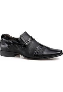 Sapato Revolution 14001-00