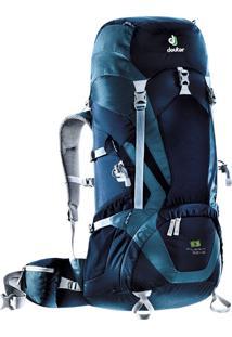 Mochila De Ataque Deuter Pilgrim 325 2018 Para Hiking Azul