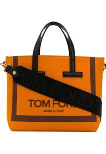 681f488df Bolsa Poliamida Tom Ford feminina | Gostei e agora?