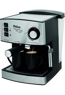 Cafeteira 15 Bar Philco Coffee Express 127V