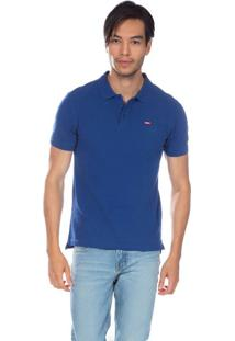 ... Polo Levis Classic Batwing - S 9b00c518c0a