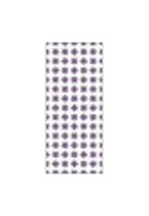 Adesivo Decorativo De Porta - Mandalas - 462Cnpt Auto Colante