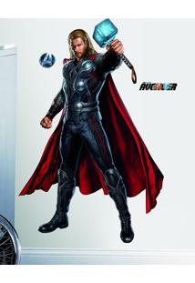 Thor Gigante - Vingadores