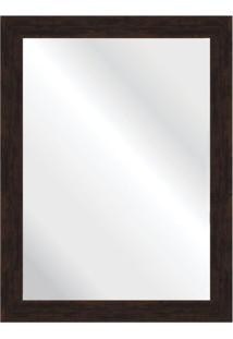 Espelho Jacaranda Esc 60X80Cm