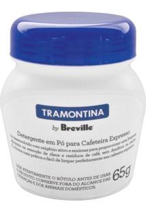 Detergente Em Pó Para Cafeteira Express - Tramontina