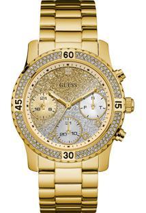 Relógio Guess Feminino 92595Lpgsda5