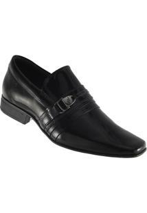 Sapato Social Rafarillo. - Masculino