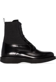 Church'S Carlyn Ankle Boots - Preto