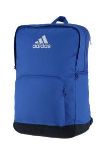 Mochila Adidas Tiro Ss17 - Azul