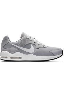Tênis Casual Nike Air Max Guile