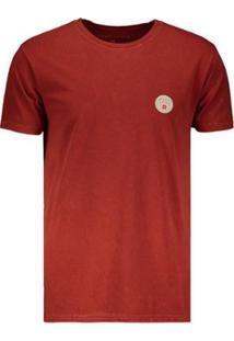 Camiseta Hang Loose Marble Masculina - Masculino