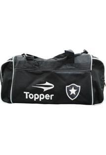Mala Topper Botafogo 2016 - Unissex